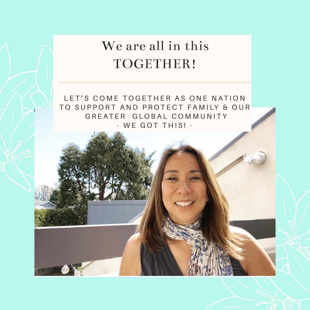 Lynne MacFarlane, Realtor - Together, we got this!