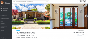 Lynne MacFarlane Homes - Search for homes in San Francisco Bay Area and the greater Northern California